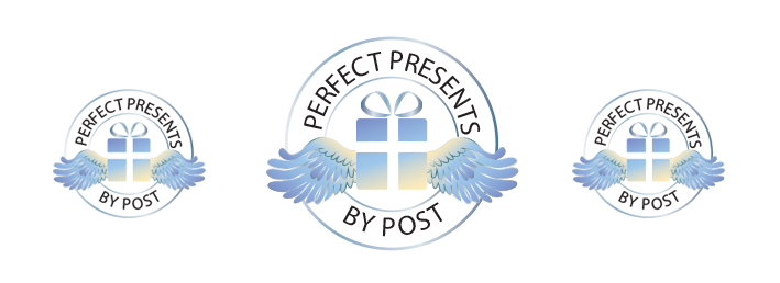 logo design and brand identity perfect presents by post