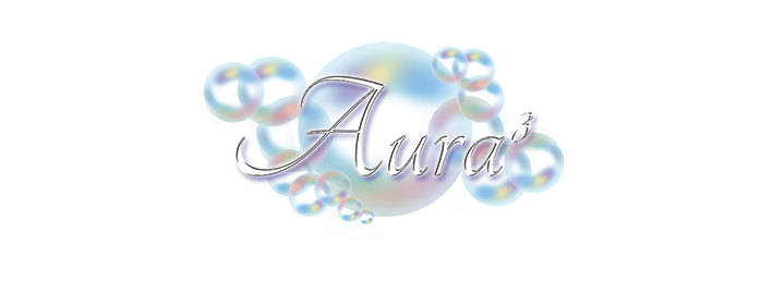 logo design and brand identity aura3